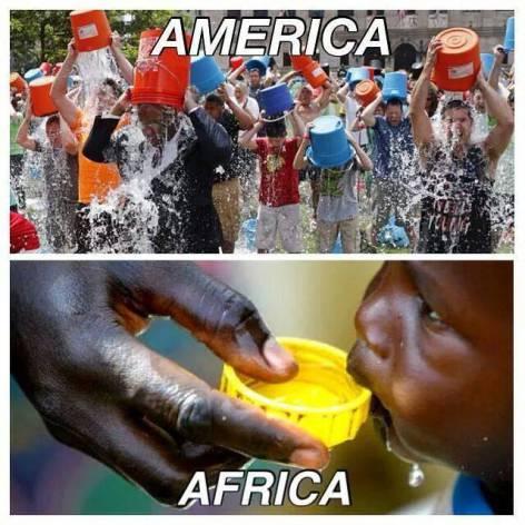 america-als-africa-water-ice-bucket-challenge