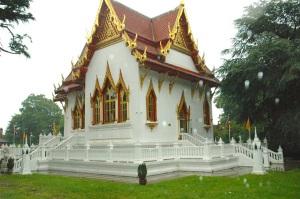 Buddhapapida Temple4