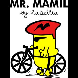 MrMamil-500x500