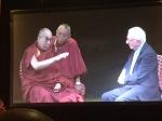 Dalai Lama & Richard Layard