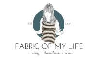 fabric-of-my-life-logo-2016-web